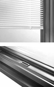 ventanas-practicables-air-imagen-lateral