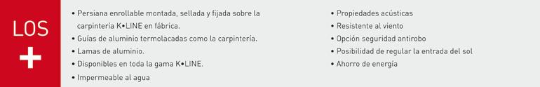 los-mas-monobloc