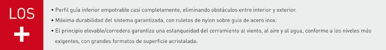 lo-mas-tls110
