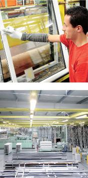 ventanas-aislantes-destacada-a-medida-foto-1-2