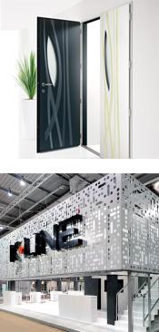 ventanas-aislantes-destacada-design-foto-1-2