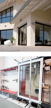 ventanas-aislantes-fotos-1-2