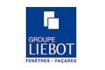 Groupe_Liebot1