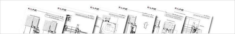 ventanas-aislantes-baner-secciones-tecnicas