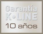 ventanas-aislantes-garantia10