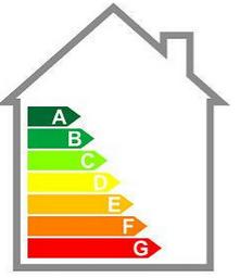 certificadoenergetico_espana_1-e1358754955936