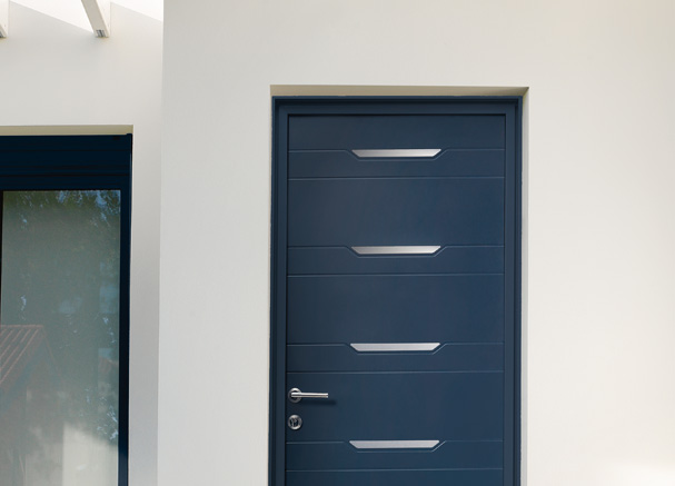 puertas-aislantes-monopanel-slider1
