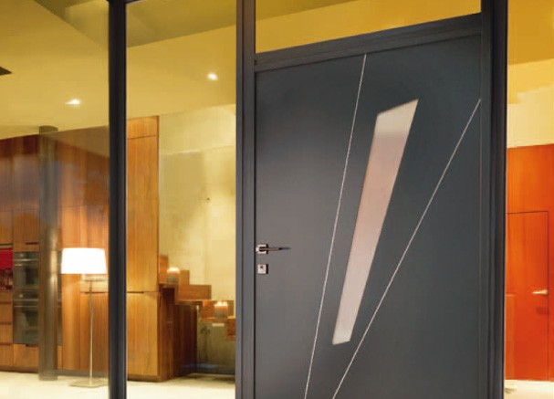 puertas-aislantes-monopanel-slider2