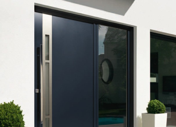 puertas-aislantes-monopanel-slider3