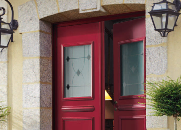 puertas-aislantes-monopanel-slider5