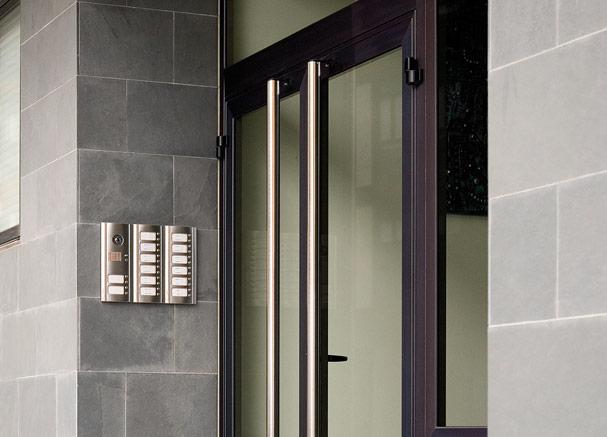 puertas-aislantes-premium-slider2