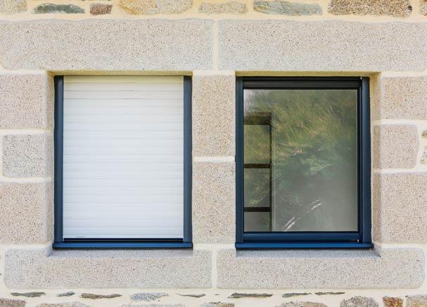 ventanas-aislantes-proteccion-solar-slider1