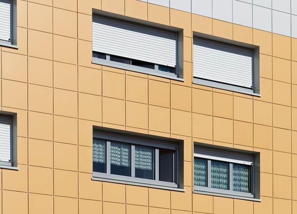 ventanas-aislantes-proteccion-solar-slider2
