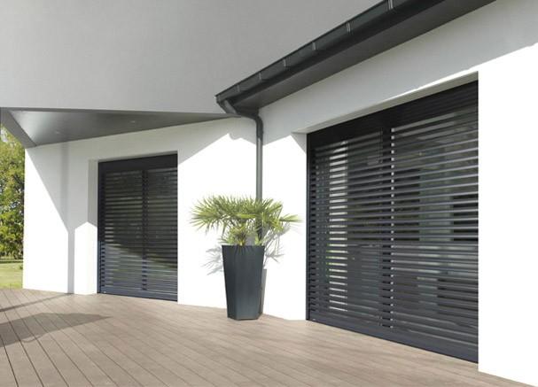 ventanas-aislantes-proteccion-solar-slider4