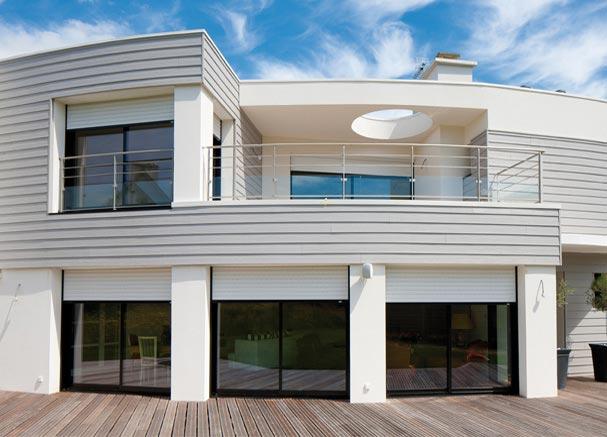 ventanas-aislantes-proteccion-solar-slider5