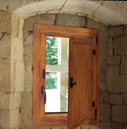 ventanas-practicables-porticones-1