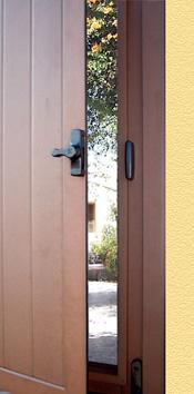 ventanas-practicables-porticones-imagen-lateral