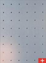 vidrio-matizado-picks-p