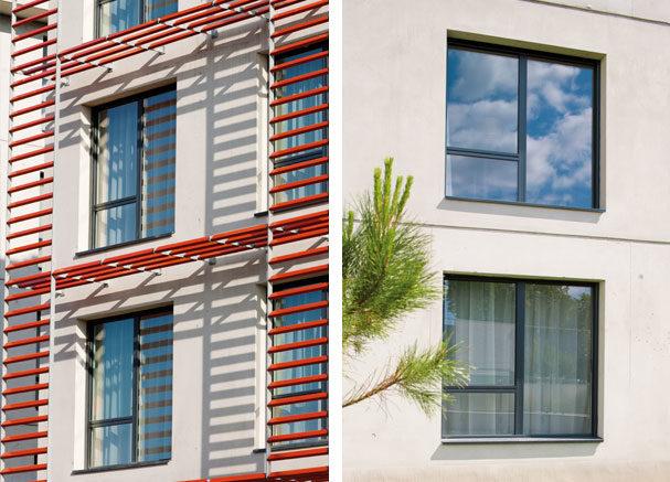 ventanas-aislantes-oscilobatientes-kl-fp-4