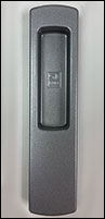 KL-TLS-110.Unero