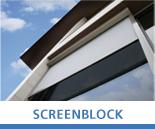 persiana-screenblock