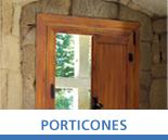 menu-secundario-proteccion-solar-over_05
