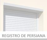 persiana-screnblock