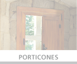 porticones