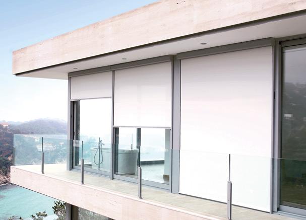 ventanas-aislantes-proteccion-solar-slider6