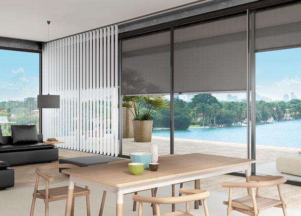 ventanas-aislantes-proteccion-solar-slider7