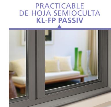 menu-practicables-klfp-over