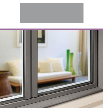 menu-practicables-klfp-passiv-up