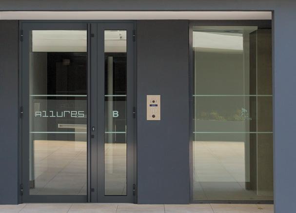 puertas-aislantes-premium-slider4