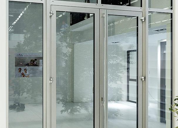 puertas-aislantes-premium-slider1