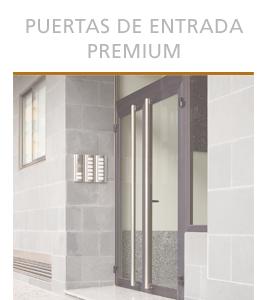 puertas-premium-up