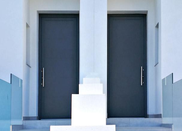puertas-aislantes-premium-slider5