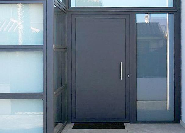 puertas-aislantes-premium-slider7