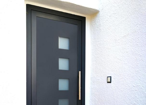 puertas-aislantes-premium-slider8