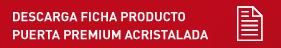 menu-rojo-puertas-premium-acristalada-over