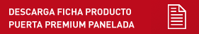 menu-rojo-puertas-premium-panelada-over