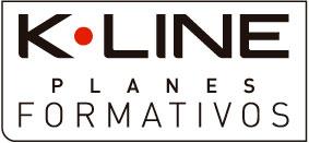 KL-PlanesFormativos.logo