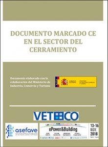Documento-Marcado-CE-sector-cerramiento