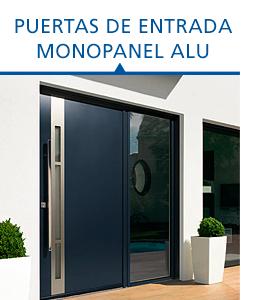 puertas-monopanel-alu-over