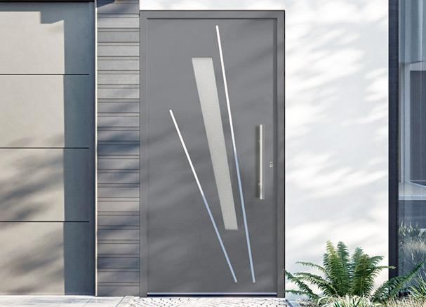 puerta-monopanel-steel-lateral-2