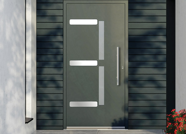 puerta-monopanel-steel-lateral-3