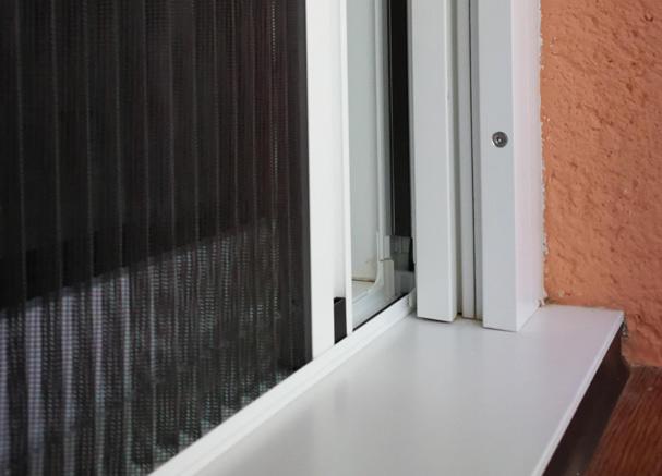 ventanas-aislantes-mosquiteras-slider2