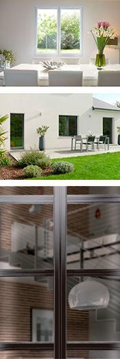 ventanas-practicables-imagen-lateralok