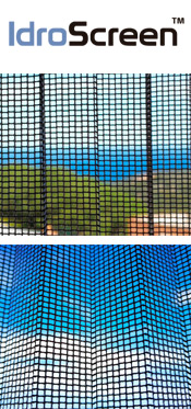ventanas-practicables-mosquiteras-idroscreen