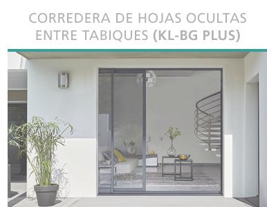 corredera-klbg-up_02