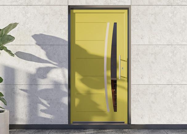 puertas-entrada-steel-slider-4